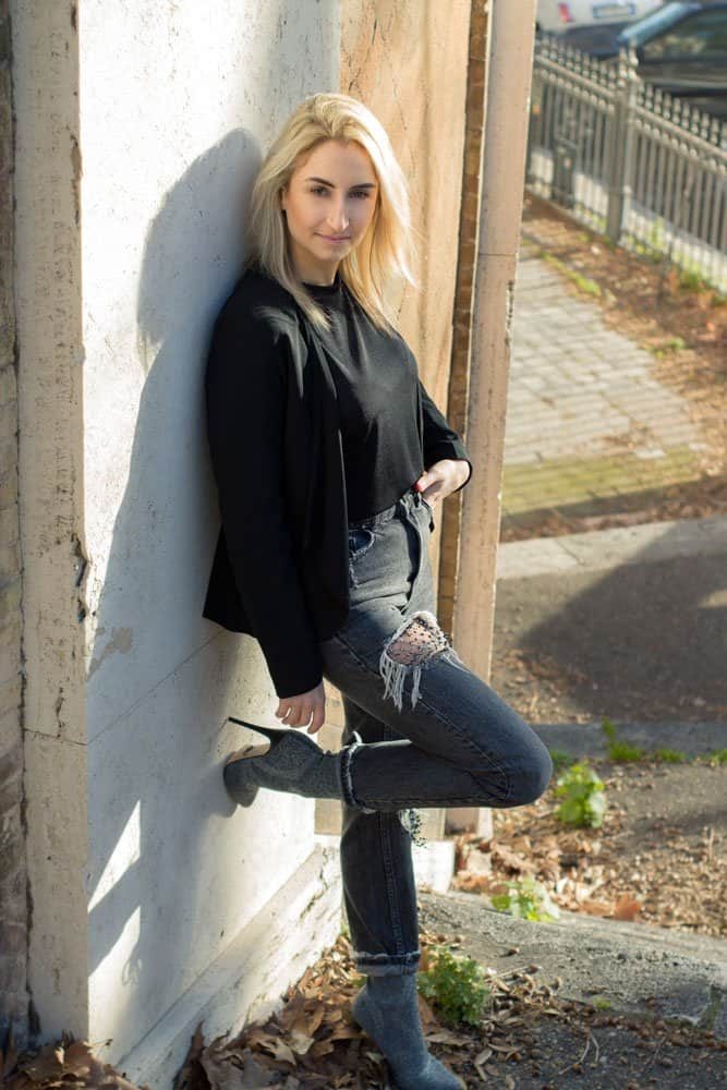 Simona Macchiusi (2)