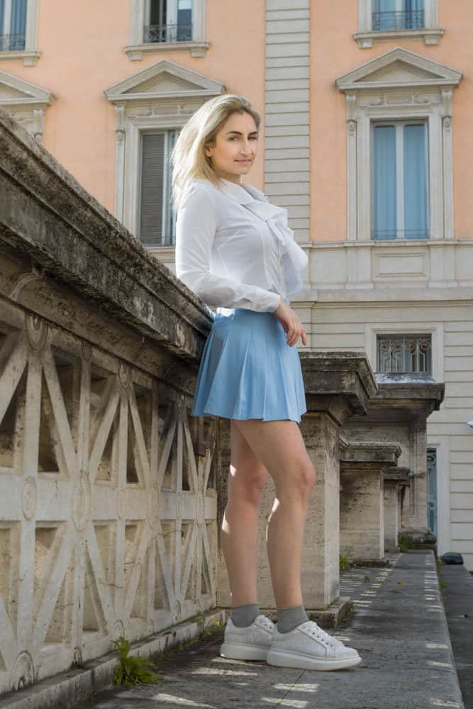 Simona Macchiusi (20)