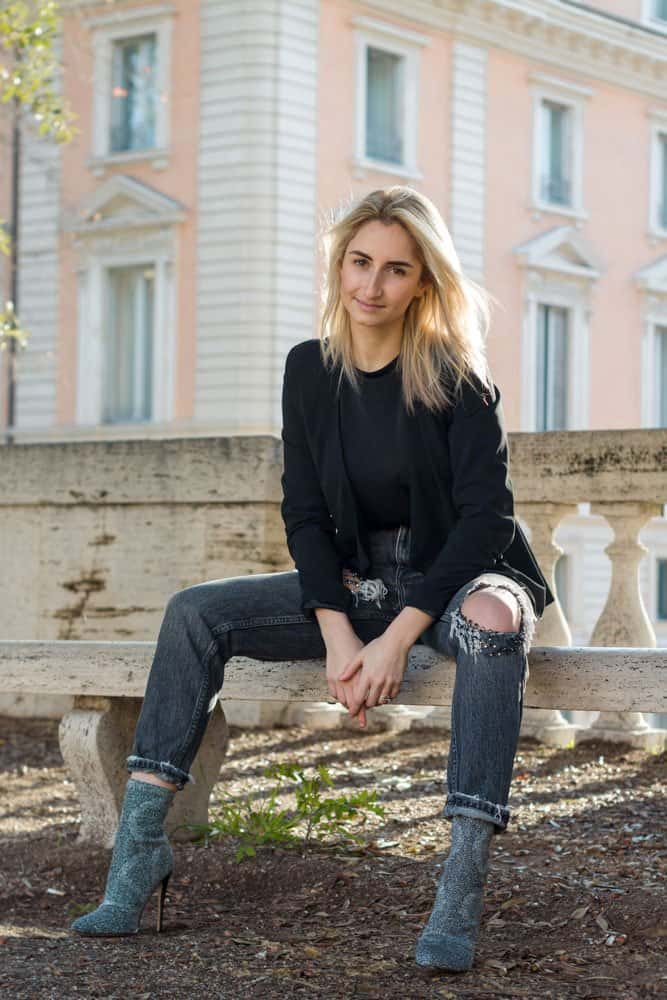 Simona Macchiusi (21)