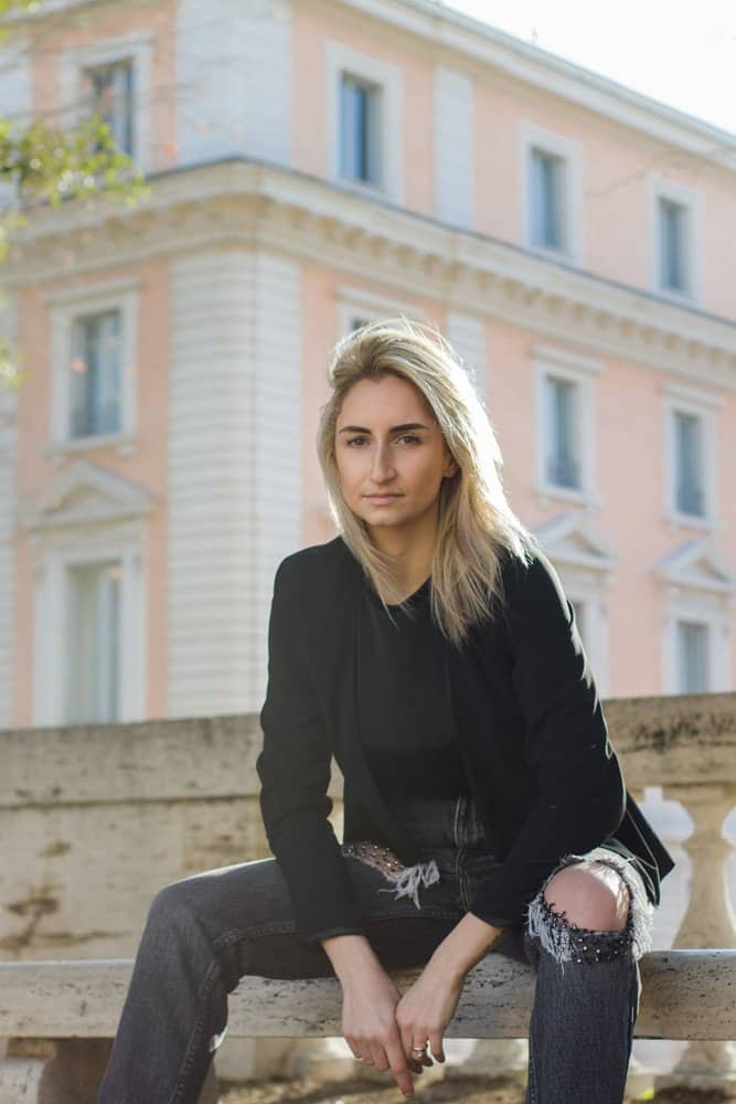 Simona Macchiusi (3)