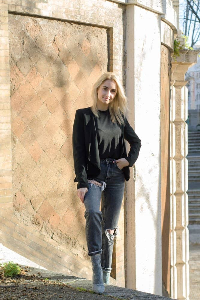 Simona Macchiusi (4)