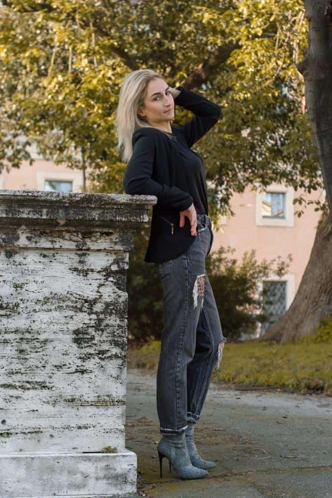 Simona Macchiusi (5)