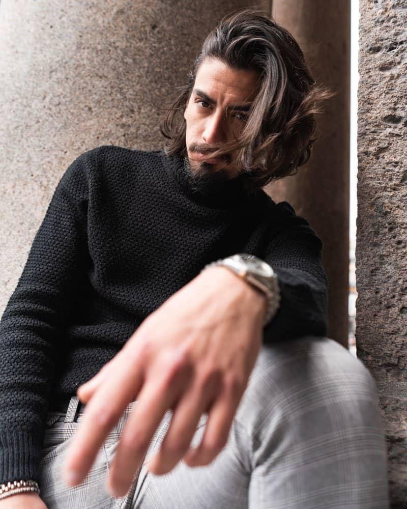 AP_Antonio-Monticelli-22