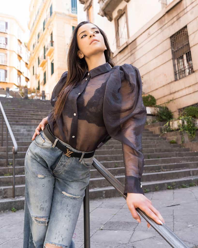 AP_Fabiana-Boccia-28