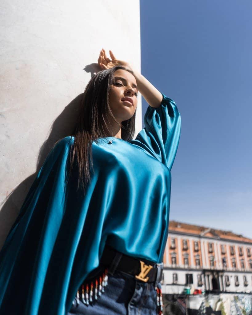 AP_Fabiana-Boccia-6