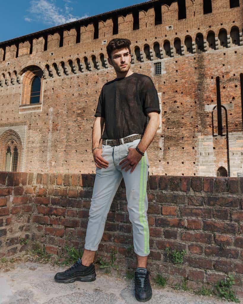 Riccardo Sassi-2441