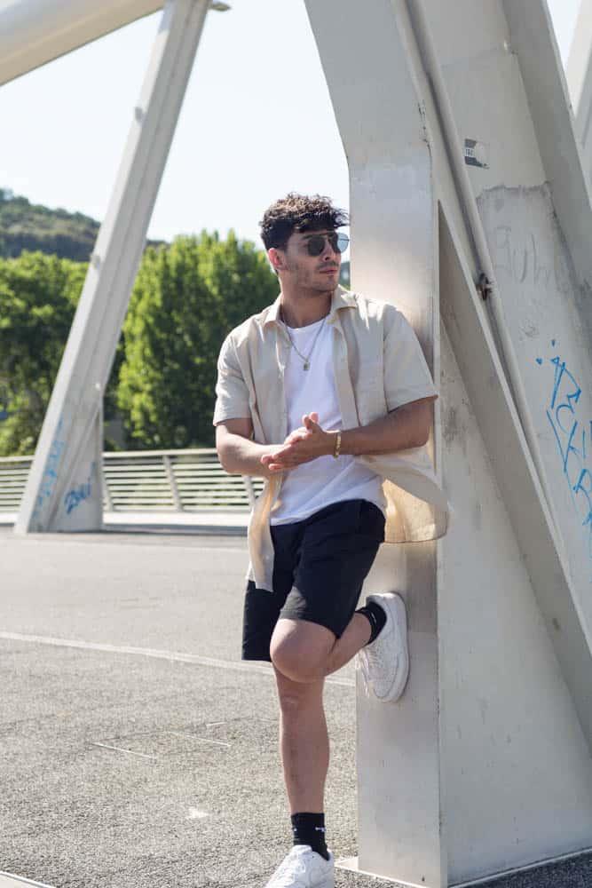 Valerio Perugini-13