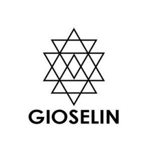 gioselin