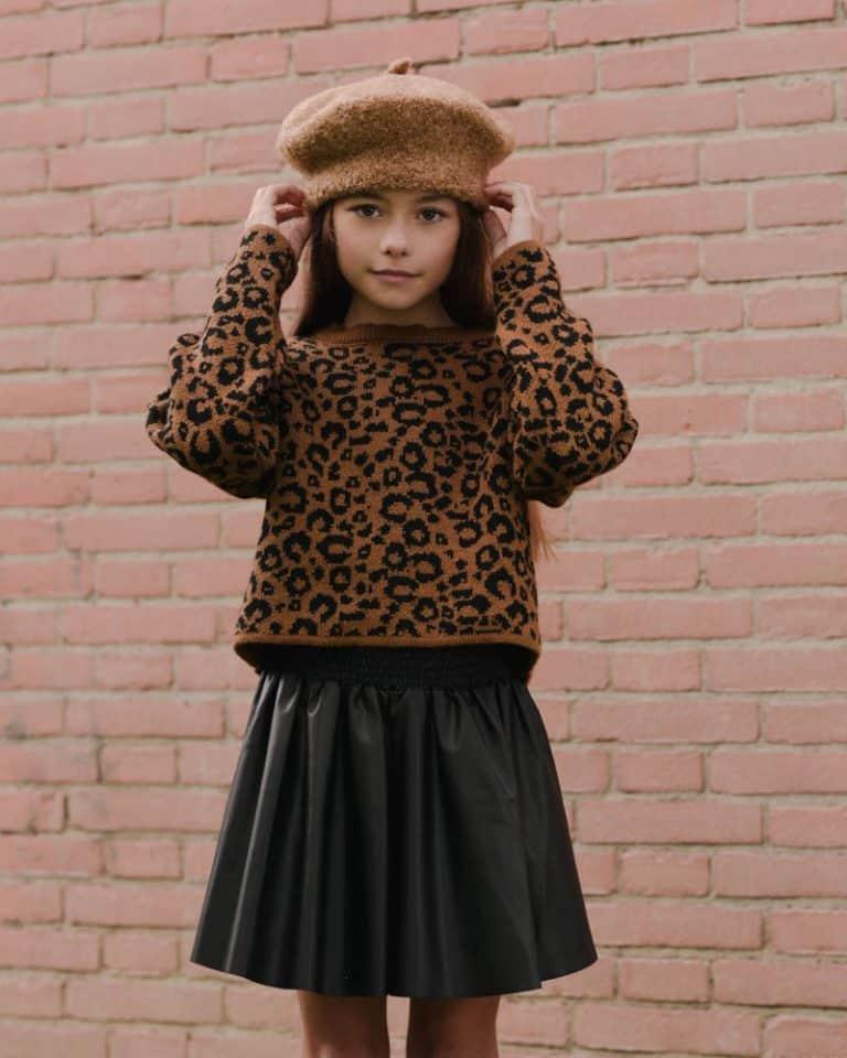 Moda Bimba-13