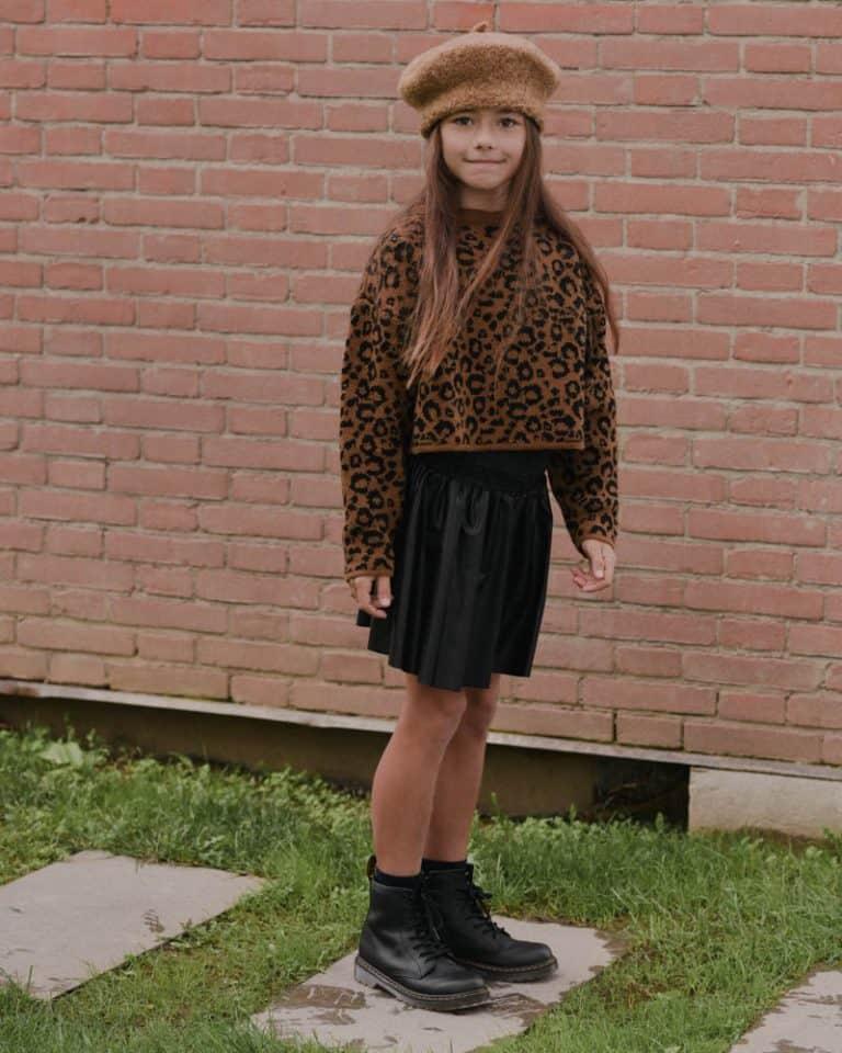 Moda Bimba-15