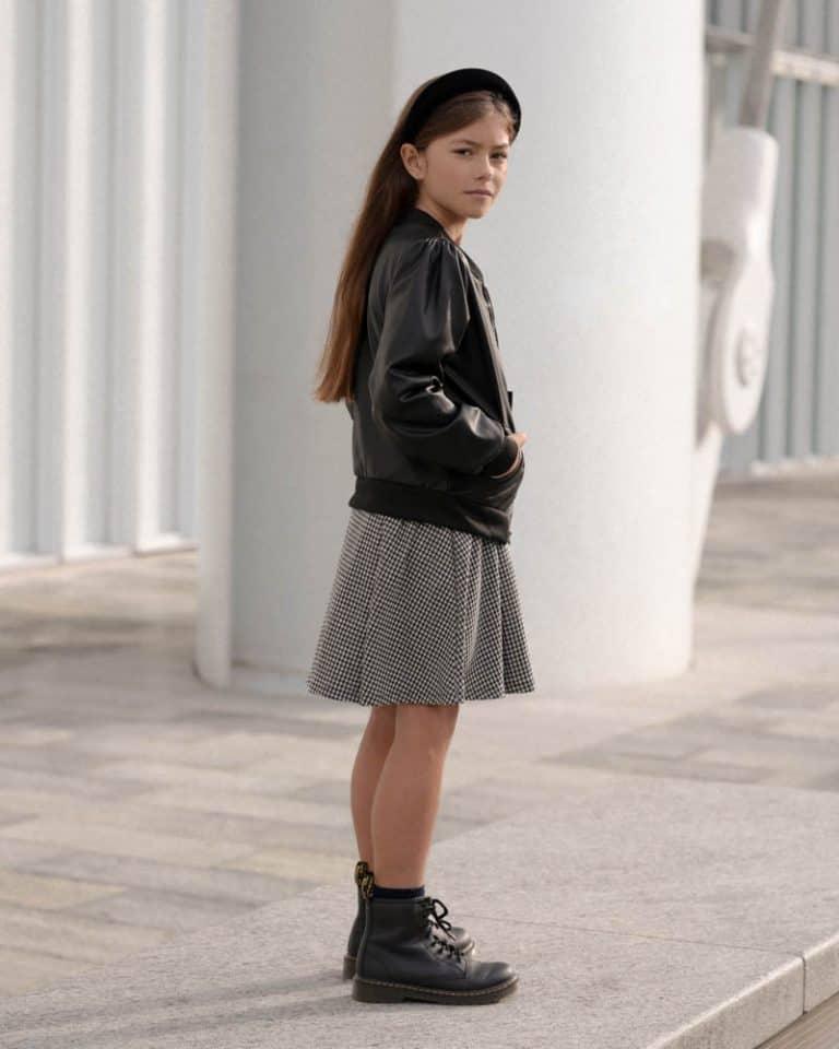 Moda Bimba-18