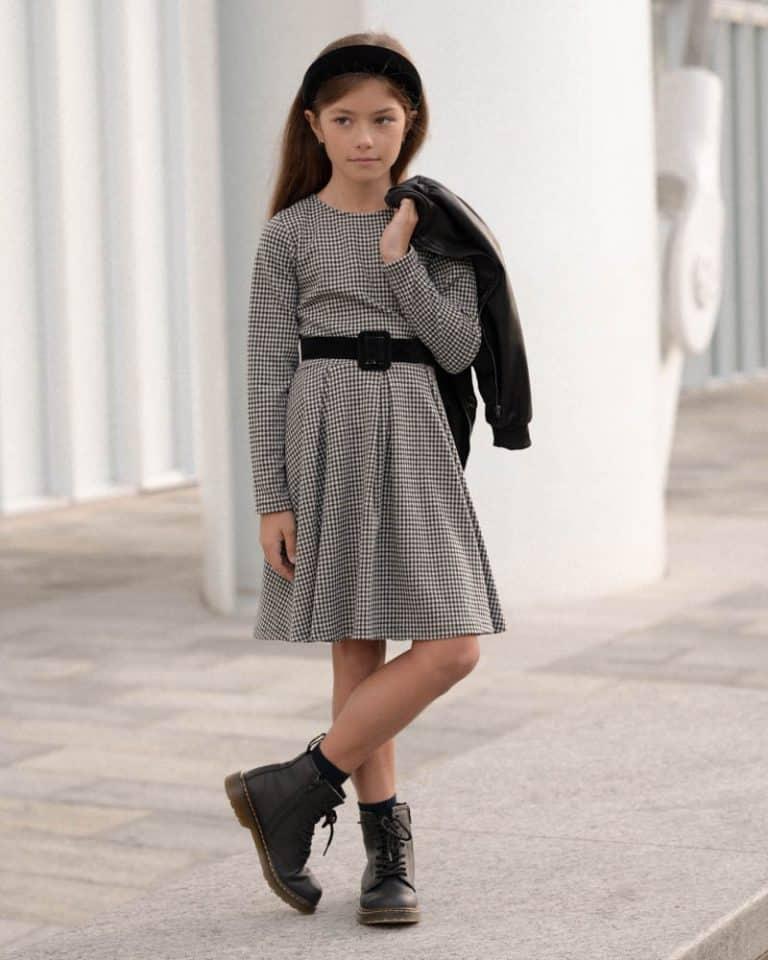 Moda Bimba-23