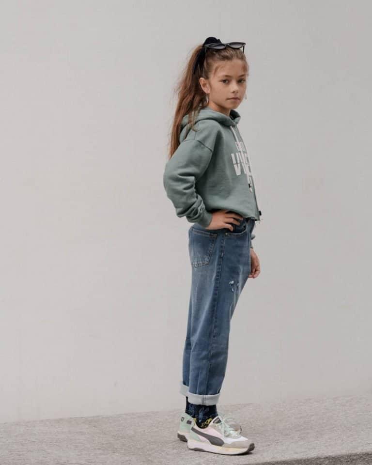 Moda Bimba-3
