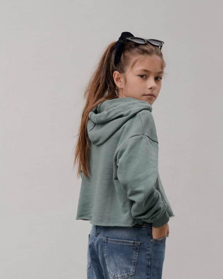Moda Bimba-4